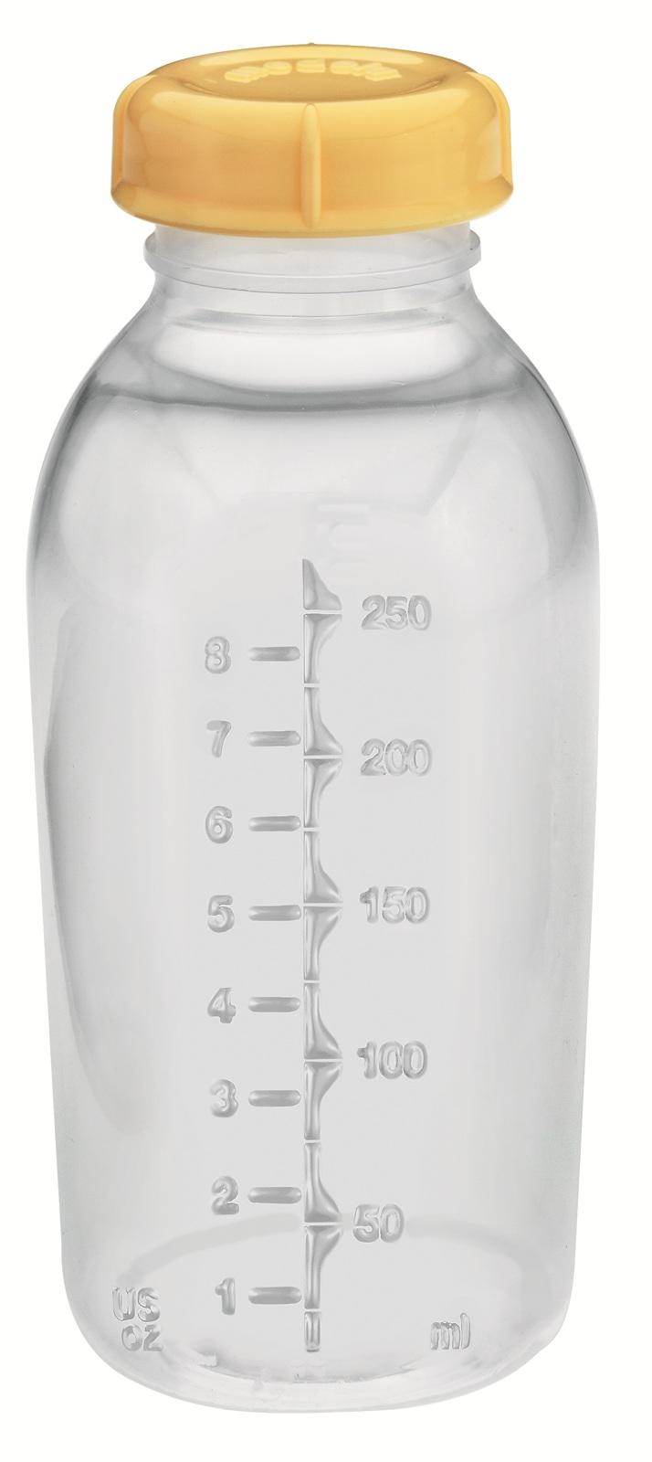 medela-bottle-one-part-lid-8oz.jpg