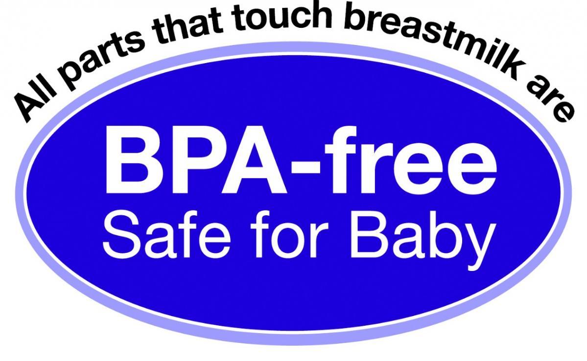 medela-bpa-safe_size2.jpg