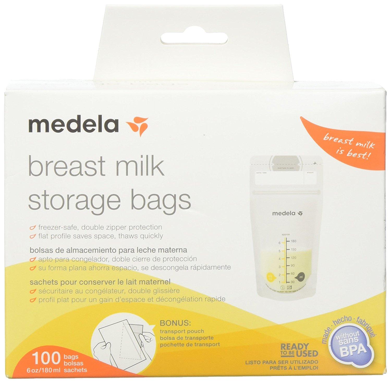 medela-breast-milk-storage-bags-package-100