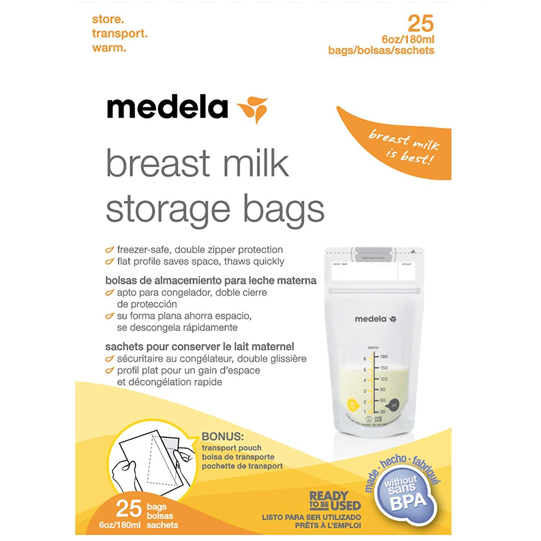 medela-breast-milk-storage-bags-package-back-25