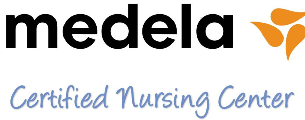 medela-certified-nursing-center-logo_size2.jpg