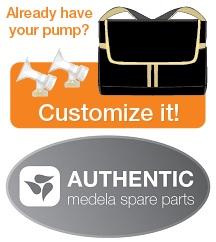 medela-customize-logo.jpg