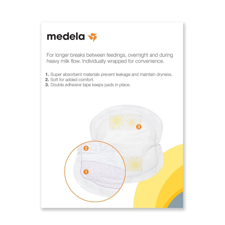 medela-disposable-nursing-pads-2