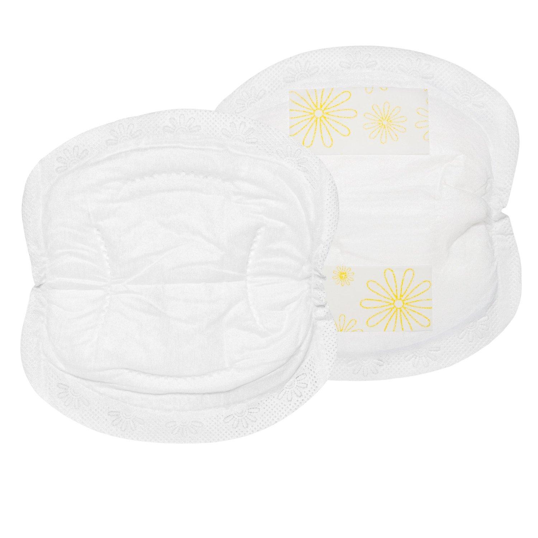 medela-disposable-nursing-pads