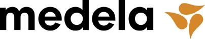 medela-logo-3.jpg