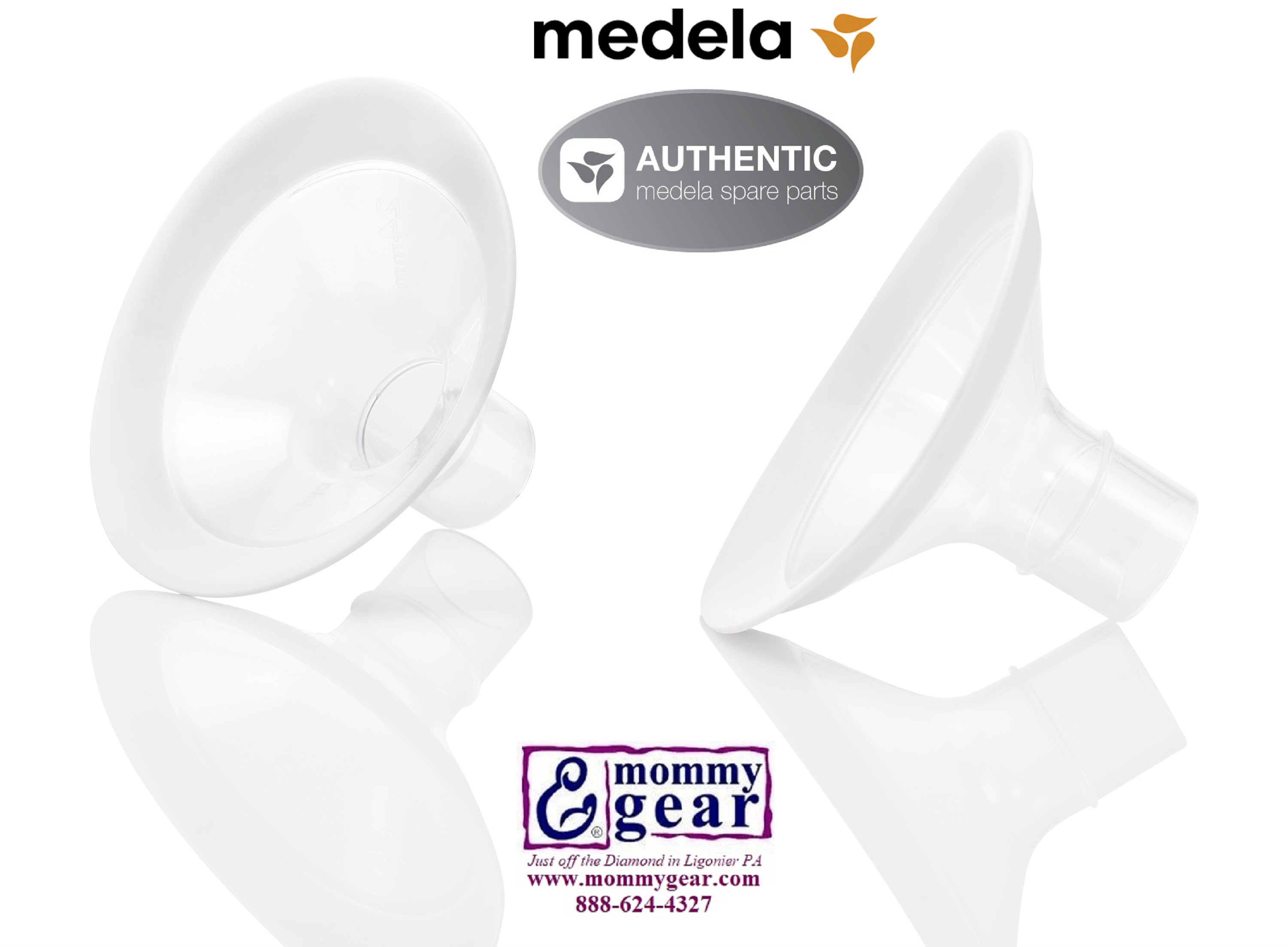 medela-personalfit-flex-breast-shield-2