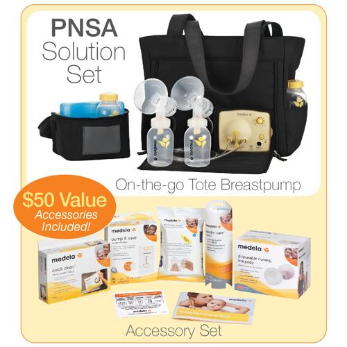 medela-pump-in-style-tote-breast-pump-solutions-set-3.jpg