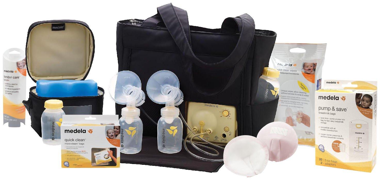 medela-pump-in-style-tote-breast-pump-solutions-set.jpg