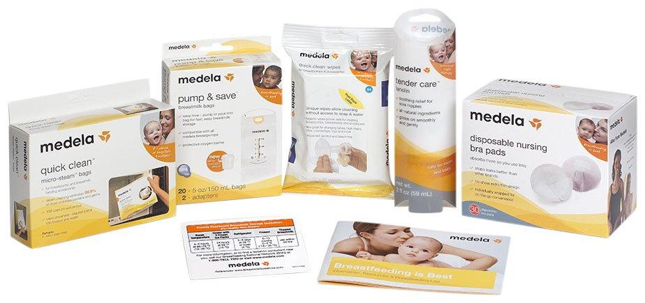 medela-solutions-set-accessories.jpg