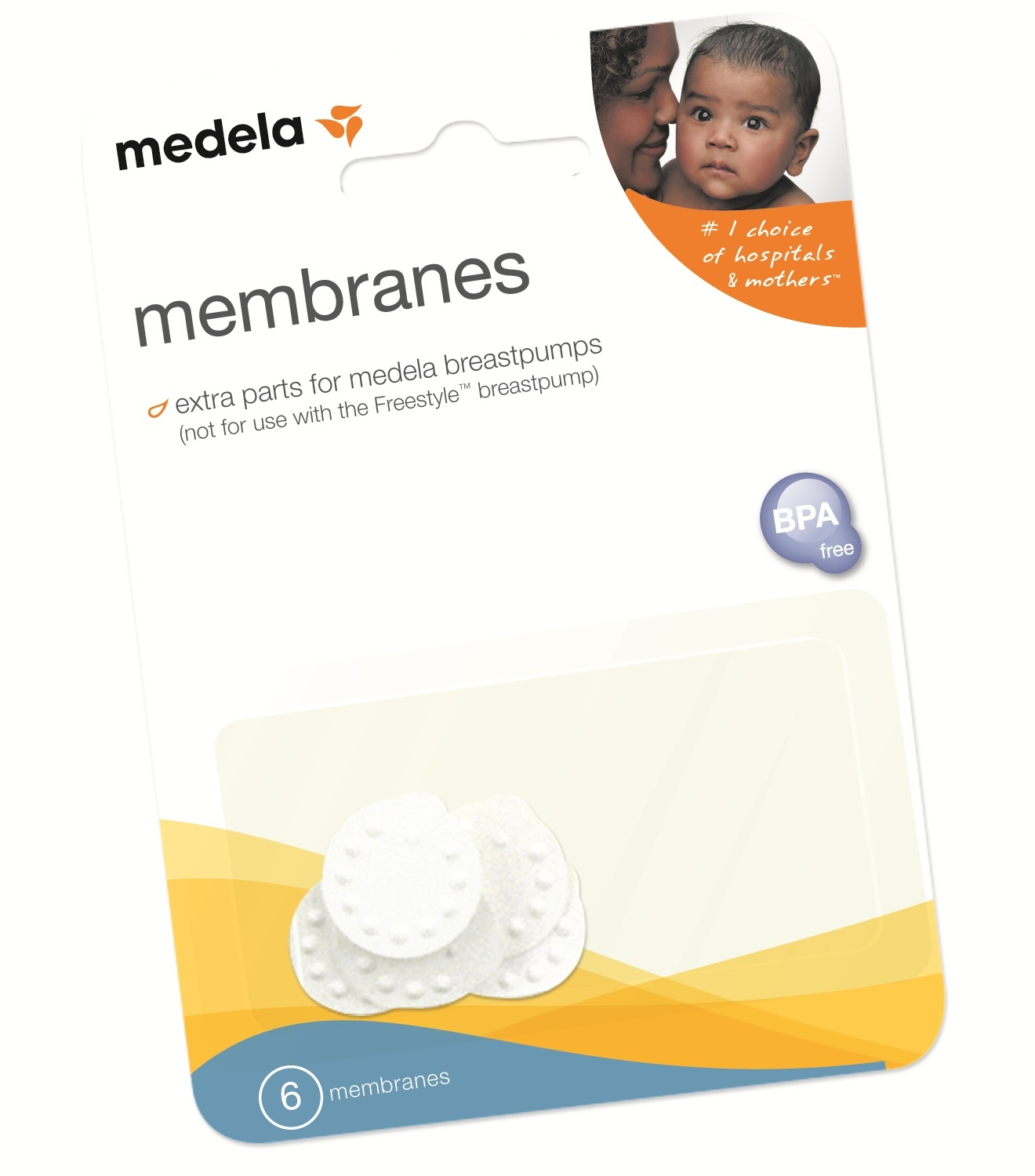medela-white-membranes-package.jpg