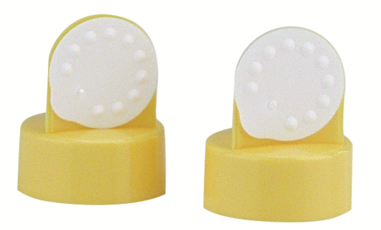 medela-yellow-valve-white-membrane-pair-2.jpg