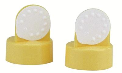 medela-yellow-valve-white-membrane-pair.jpg