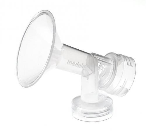 medela-1-piece-breastshield.jpg