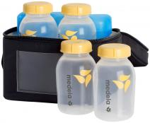 medela-breastmilk-cooler-set-67068.jpg