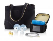 medela-breastpump-shoulder-bag-kit-57085.jpg