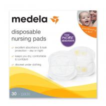 medela-disposable-nursing-pads-30-box