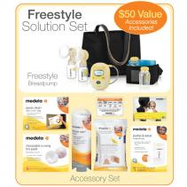 medela-freestyle-breast-pump-solutions-set-3.jpg
