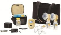 medela-freestyle-breastpump-2011.jpg