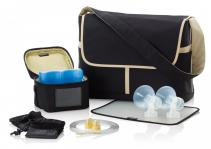 medela-messenger-bag-kit-57086.jpg