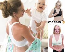 medela-nursing-sleep-bra-all