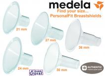 medela-personalfit-breastshield-all