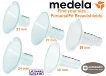 medela-personalfit-breastshield-all