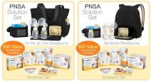 medela-pump-in-style-advanced-breast-pump-solutions-set-all.jpg