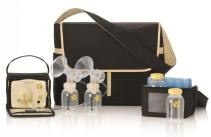 medela-pump-in-style-advanced-metro-2011-2.jpg