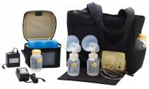medela-pump-in-style-advanced-on-the-go-tote-3.jpg