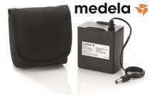 medela-pump-in-style-battery-pack.jpg