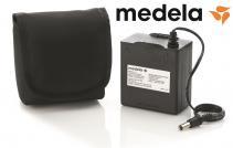 medela-pump-in-style-battery-pack.jpg
