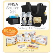 medela-pump-in-style-tote-breast-pump-solutions-set-3.jpg