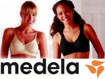 medela-seamless-nursing-bra-nude-all.jpg