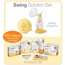 medela-swing-breast-pump-solutions-set-3.jpg