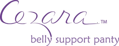 cezara-belly-support-panty-logo-2.jpg