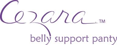 cezara-belly-support-panty-logo-2.jpg