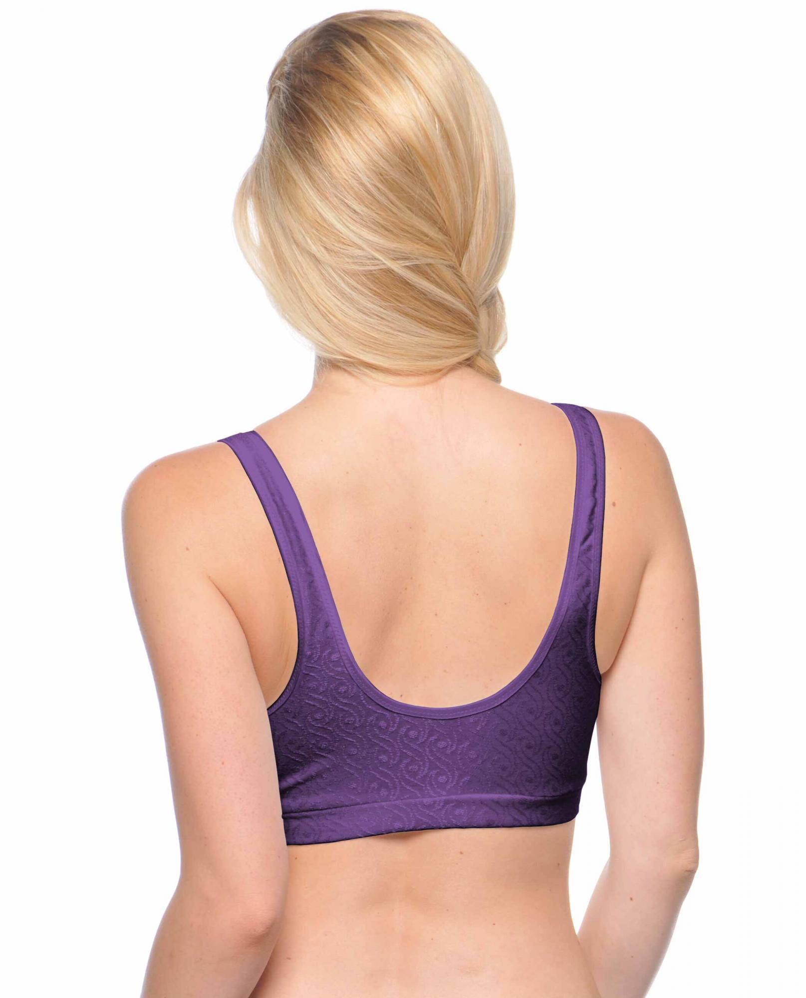 melinda-g-dreamy-sleep-nursing-bra-2188-purple-back.jpg