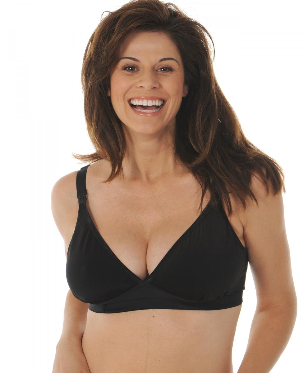 0b2cd10ab7f ... melinda-g-glorious-contour-nursing-bra-black.jpg ...