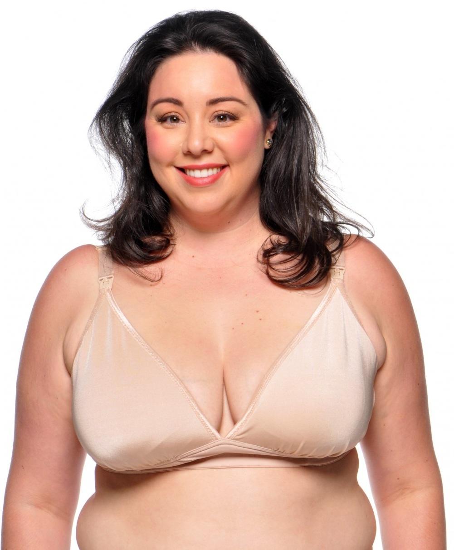 melinda-g-glorious-contour-nursing-bra-nude-curvy.jpg