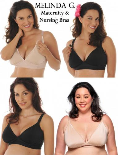 06aa6be177 melinda-g-glorious-contour-nursing-bra-all-4.