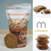 milkmakers-lactation-cookies-all.jpg