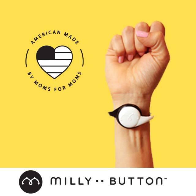 millybutton-breastfeeding-accessory-bracelet.jpg