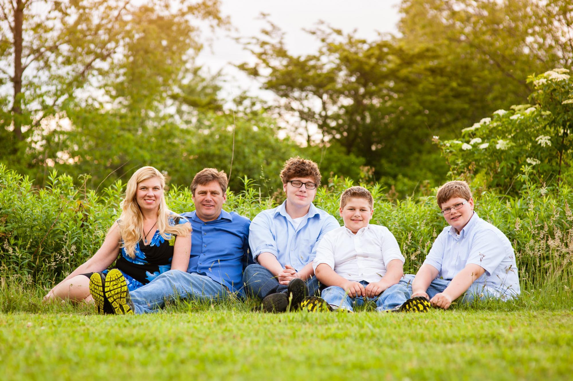 Higgins-family-pic.jpg