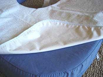 ez-2-nurse-pillow-topper-2.jpg