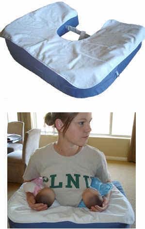 ez-2-nurse-pillow-topper.jpg