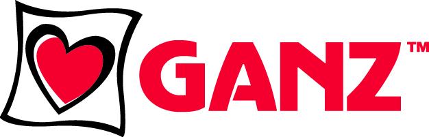 ganz-logo.jpg
