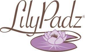 lilypadz-logo.jpg