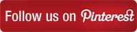 pinterest-follow-button.jpg