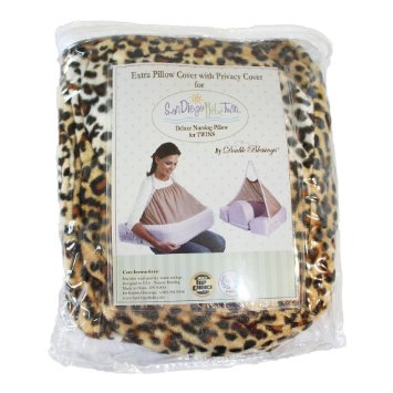 san-diego-bebe-twin-pillow-cheetah-cover