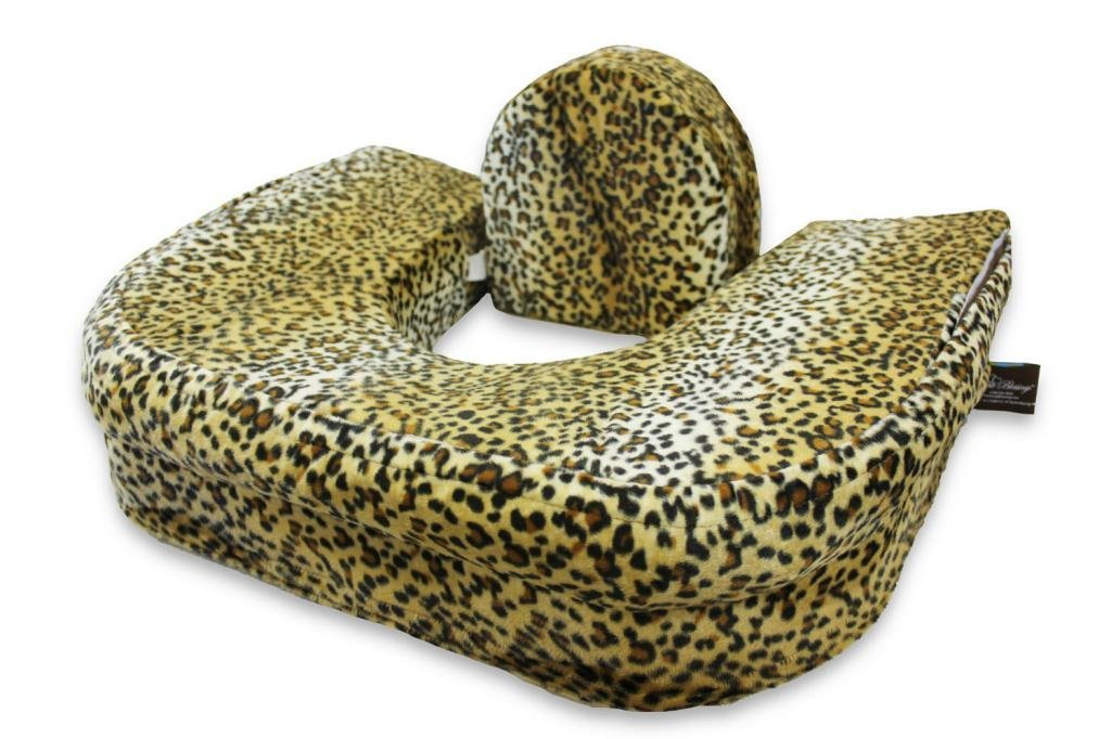 san-diego-bebe-twin-pillow-cheetah-front